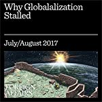 Why Globalization Stalled | Fred Hu,Michael Spence