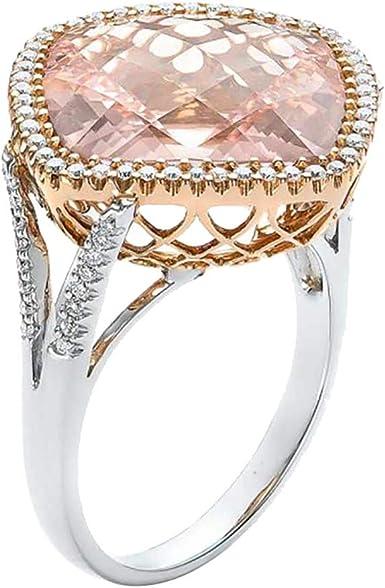 Randolly Jewelry