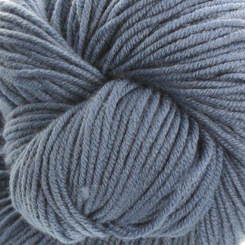 022 Yarn - 5