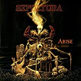 Arise (Expanded Edition) (2LP)