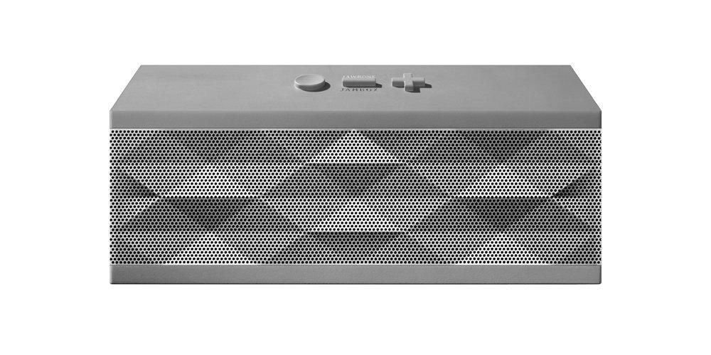 Amazon Jawbone Jambox Bluetooth Speaker Diamond Black