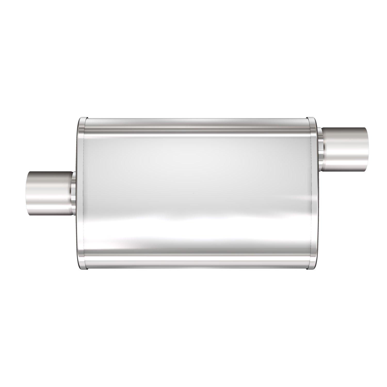 MagnaFlow 13256 Exhaust Muffler MagnaFlow Exhaust Products