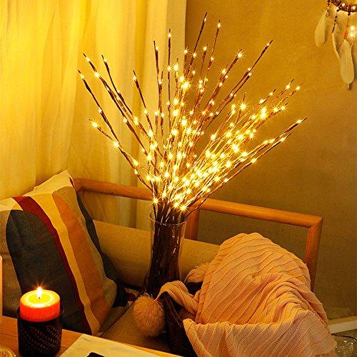 Creative Garden Lighting in US - 9