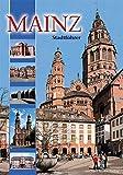 Mainz: Dom- und Stadtführer