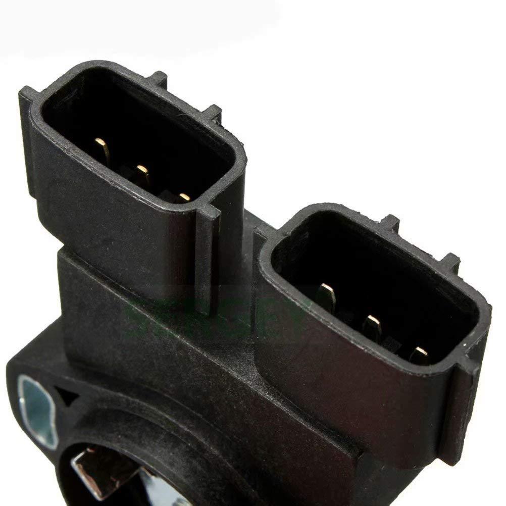 Sensore di posizione farfalla 8971631640 SERA486-08 SERA48608 Per motore 3.0L 4JH1