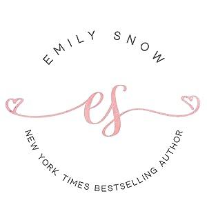 Emily Snow