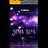Senza Luna: Cronache dell'Ammazzavampiri Bisex