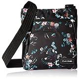 Dakine 610934175561 Jo Jo Crossbody Bag, Flora, One Size