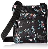 Dakine - Jo Jo Women's Crossbody Bag - Perfect Size - Fits Tablet -...