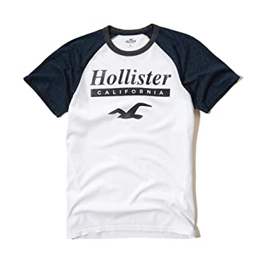 buy hollister t shirts online india