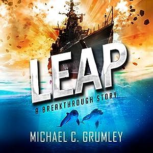 Leap Audiobook