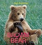 Eye on the Wild: Brown Bear