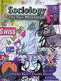 Sociology 9780787271091