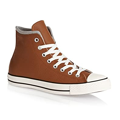 converse homme chuck taylor
