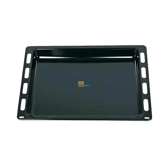 Bosch Siemens 00790278 790278 - Bandeja de horno para horno ...