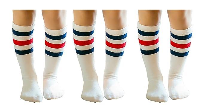 tubes-socks-on-boys