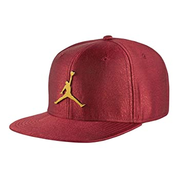 35a04aa48b8c Nike Air Jordan Jumpman Elephant Ingot Pro Gym Red  Amazon.co.uk  Sports    Outdoors