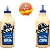 Titebond II Premium Wood Glue 1,892 L