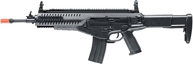 umarex beretta arx160 aeg comp airsoft rifle airsoft gun(Airsoft Gun)