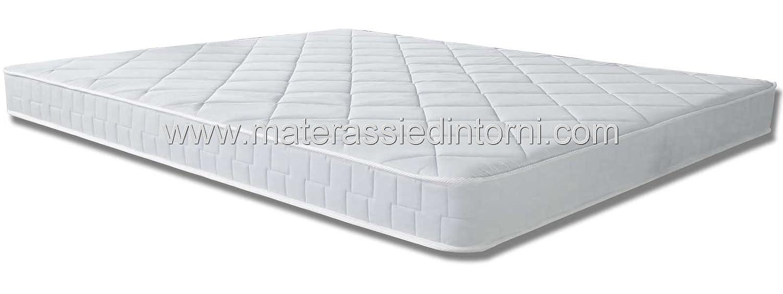 Colchón plegable para sofá cama de matrimonio estilo francés, 12 x 140 x 175 cm: Amazon.es: Hogar