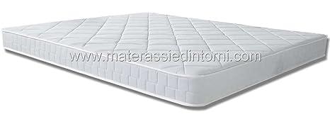 Colchón plegable para sofá cama de matrimonio estilo francés, 12 x 140 x 175 cm