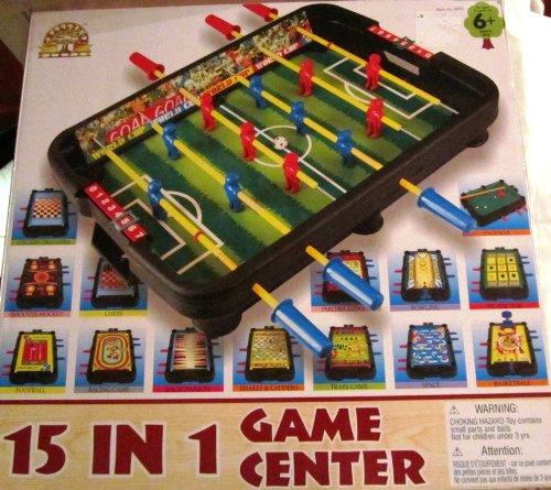 Nhl gamecenter coupon codes