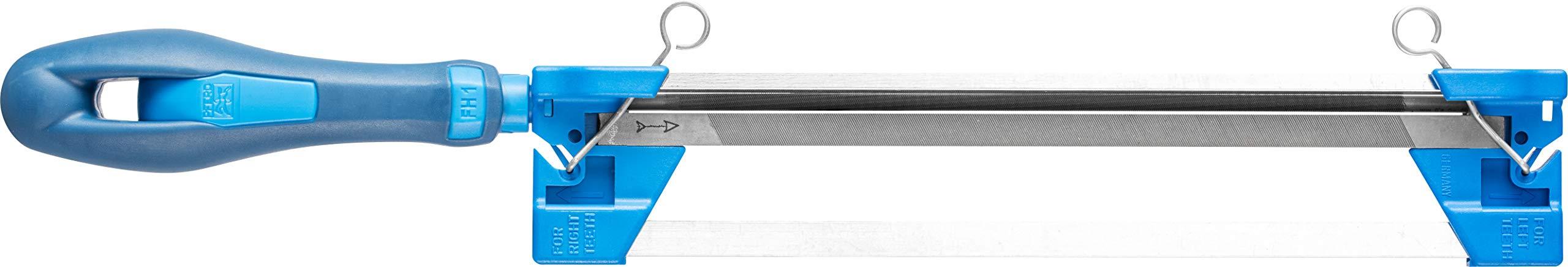 PFERD 17050 5/32'' Chain Saw Sharpener, 0.325'' Chain Pitch by Pferd