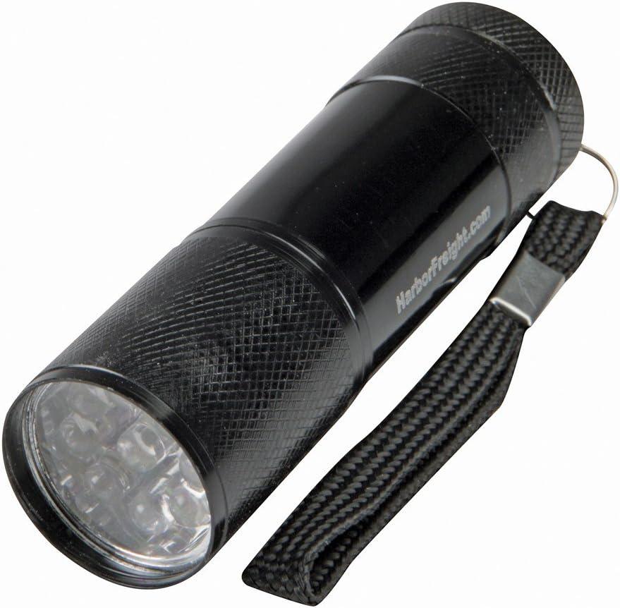 l Mini Flashlight 9LED AAA Purple Flashlight H1Y8 data-mtsrclang=en-US href=# onclick=return false; show original title Details about  /Multifunctional Mini Flashlight 9LED AAA Purple Flashlight H1Y8