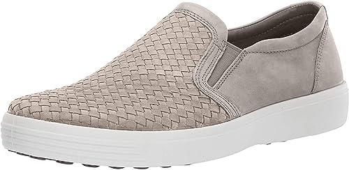 Soft 7 Slip on Sneaker: Amazon.co.uk