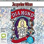 Diamond | Jacqueline Wilson