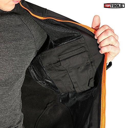 Giacca Uomo Wears Giacca Wright Black Black Uomo Wears Wright PCwSqSY