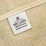 American Soft Linen Luxury Hotel & Spa