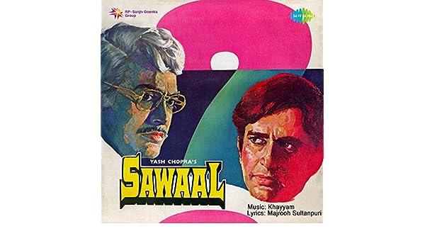 Idhar Aa Sitamgar by Jagjit Kaur & Pamela Chopra on Amazon