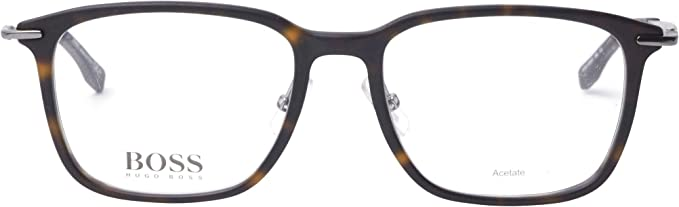 Eyeglasses Boss Black 975 009Q Brown