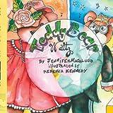 Teddy Bear Waltz, Jennifer Macaluso, 1425962742