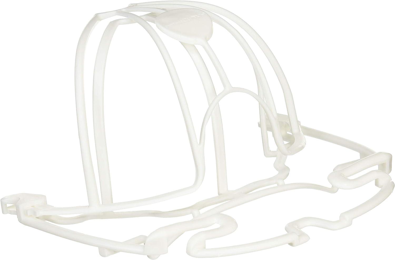 Perfect Curve 39954A Cap Washer