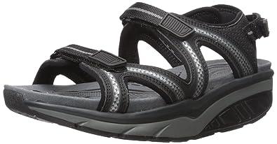 Women's Lila 6 Sport Sandal Athletic Sandal