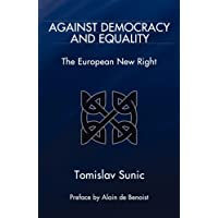 Against Democracy and Equality