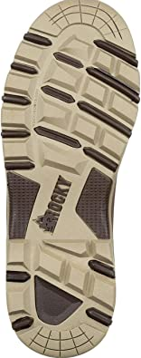 Rocky Lakeland Twin Gore product image 2