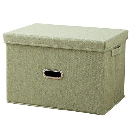 Cómodas y cajoneras Caja de almacenamiento Caja de ...