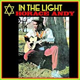 In the Light (Original Artwork Edition) [Vinyl LP]