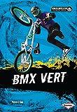 Bmx Vert (Extreme Summer Sports Zone)