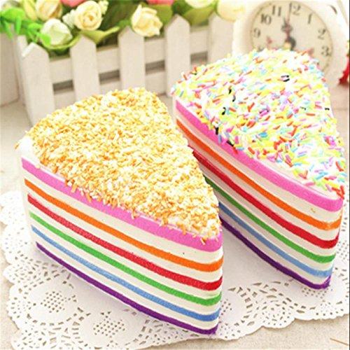 sica-14x9x8cm-squishy-simulation-super-slow-rising-cake-squishy-fun-toys-decoration