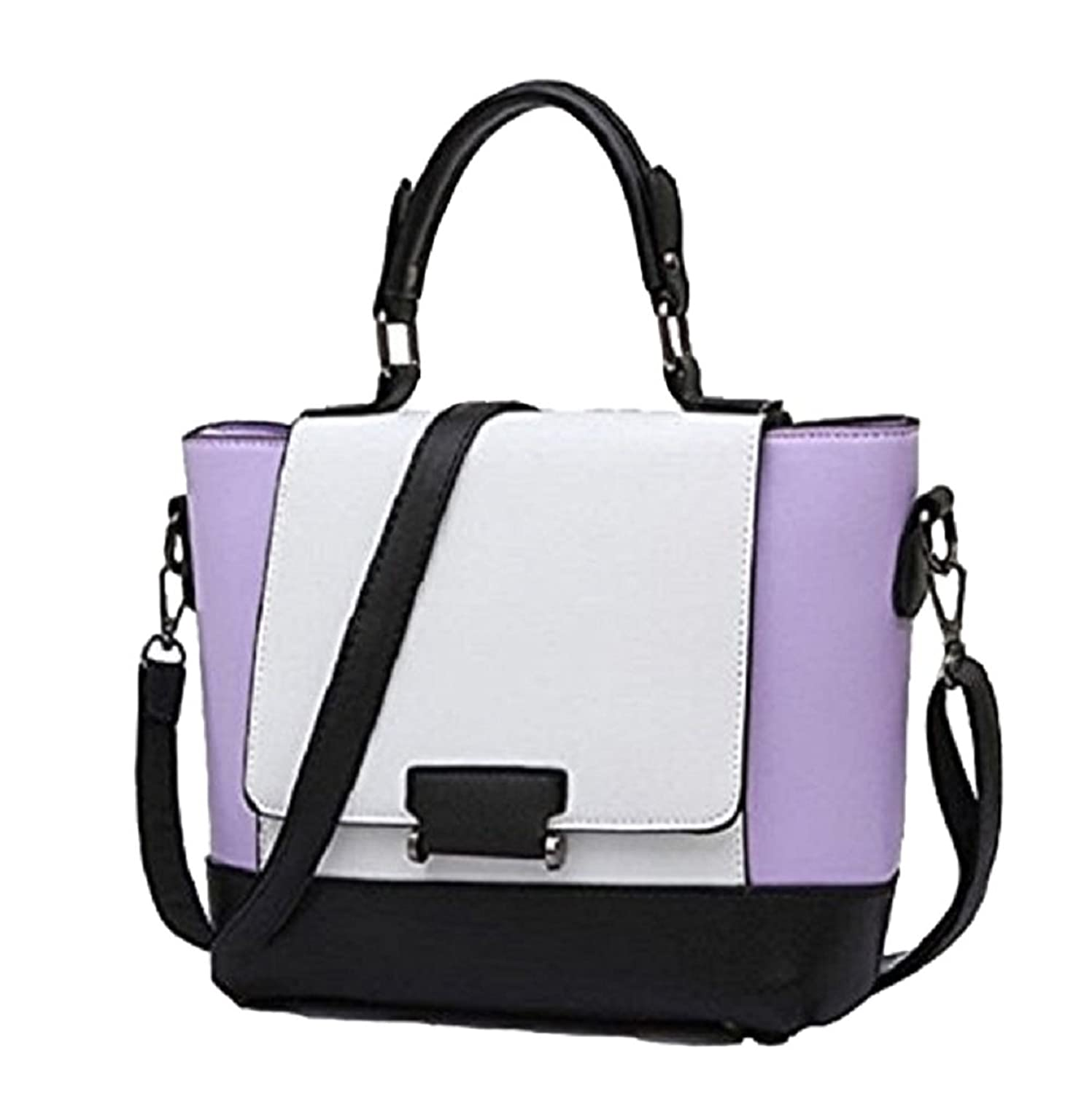 Cheap and New Woman Girl Bag Clutches Cross-Body Bag Tote Bag Satchels PU Leather Bag--fast delivery in one week