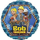 "Bob The Builder 18"" / 45cm Foil Balloon"