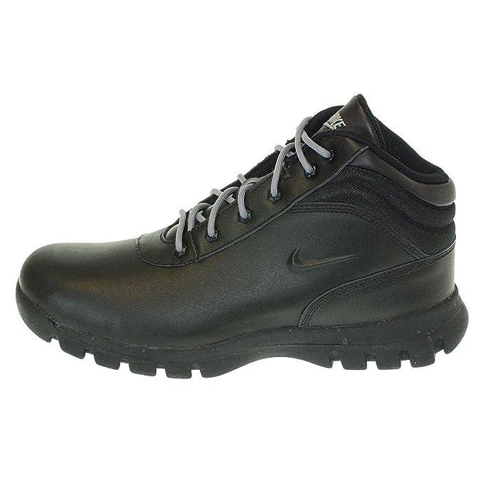Size27 Gs Nike Mandara 5Amazon ColorNero itAbbigliamento MpGVLUqzS