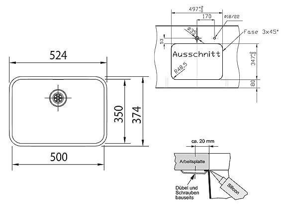 sourcingmap/® noir plastique recouvert poign/ée Flexible magn/étique pick up outil 38cm longueur
