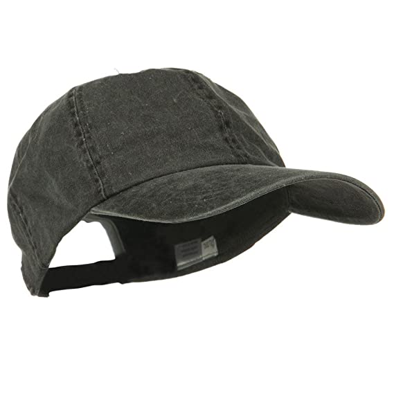 xl baseball cap size 2xl caps polo ralph lauren new big washed cotton ball black for head amazon men clothing store