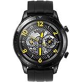 realme Watch S Pro Negro Smartwatch Pantalla Amoled 420mAh GPS
