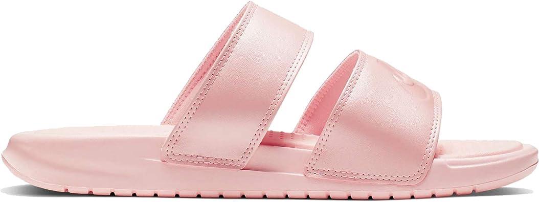 каубой сирене праскова chaussure de plage femme nike ...